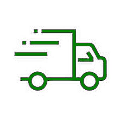 Zmena prepravcu, zníženie cien Zásielkovne a opakovaná možnosť platby kartou